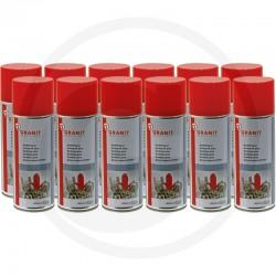GRANIT Startspray PE12...