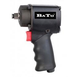 """BATO Mutterdragare 1/2""""..."""