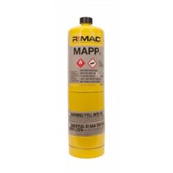 R!MAC MAPGASFLASKA 400GR