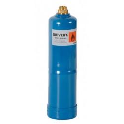 GASOLFLASKA FYLLD MED 0.34...
