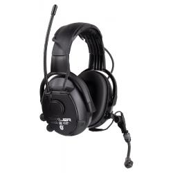Hörselkåpor Zekler 412RDB