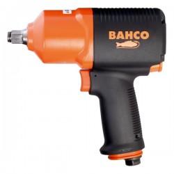 Bahco BCP815