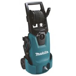 Makita Högtryckstvätt HW1300