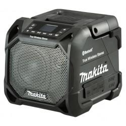 Makita Bluetooth-högtalare...