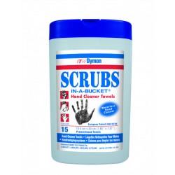 Scrubs 15p