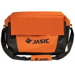 JASIC SITE BAG (JA-140 /...