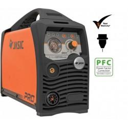 JASIC PRO PLASMA CUT 45 PFC...