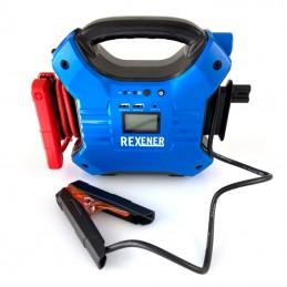 Rexener 32000 12V/24V