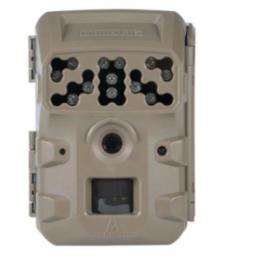 Viltkamera A300i