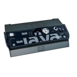 Vakuumförpackae V300 Black