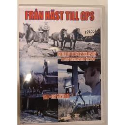 """Film: """"Från Häst till GPS"""""""