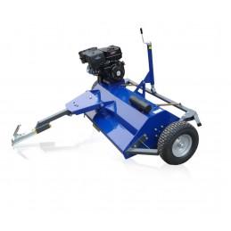 Slaghack ATV 120