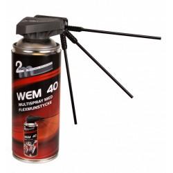 Wem 40 multispray