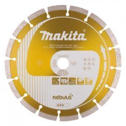 Makita B-54025...