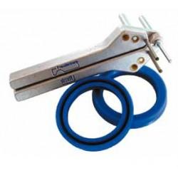 monteringsverktygs för...