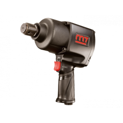 "M7_1"", AIR IMPACT WRENCH,..."