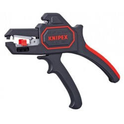 KNIPEX AUTOMATISK...