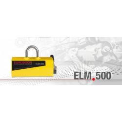 LYFTMAGNET 500KG